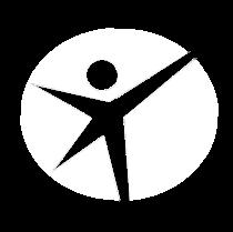 Jornada/T Logotipo