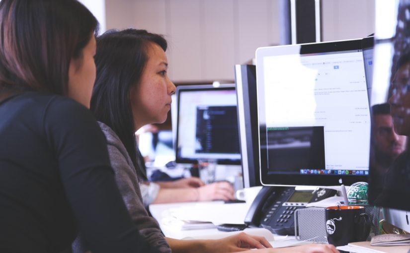 Papéis e responsabilidades na plataforma mainframe