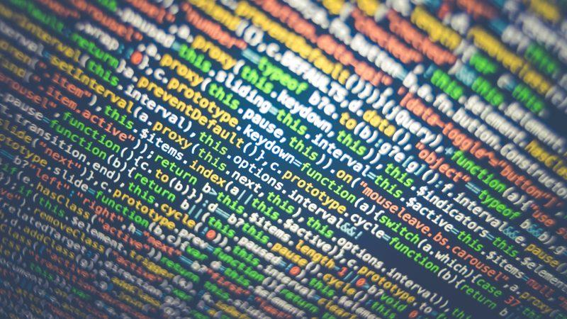 As grandes mudanças do ISO COBOL 2002