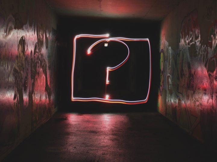 PESQUISA: Que tópicos você considera que um programador júnior, pleno ou sênior deve conhecer?